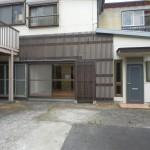 城ケ崎海岸駅450m